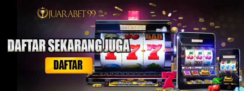 slot online juarabet99