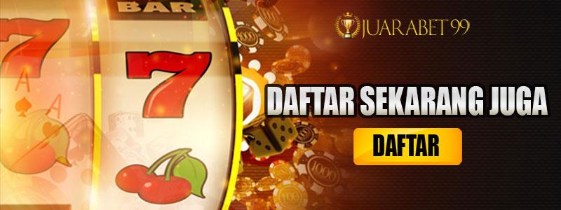 Joker Gaming Bet 500